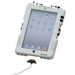 Coque étanche et antichoc pour iPad et iPad Air (pro)