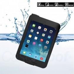 Coque iPad mini 2 étanche anti-choc CaseProof ®