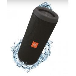 Enceinte portable Splashproof JBL FLIP 3
