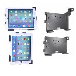 Support CASEPROOF ajustable pour iPad & Tablette de 7 à 11 Pouces