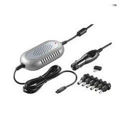 Convertisseur DC/DC multi-tension / alimentation 12V