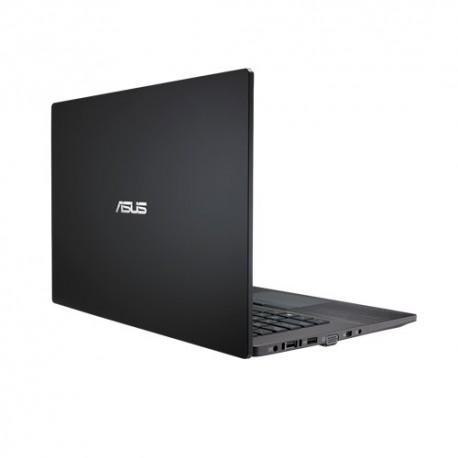 Portable AsusPro B8430