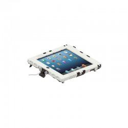 Coque aiShell pour iPad mini 4