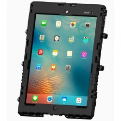 Coque aiShell pour iPad Pro 10.5""