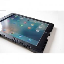 "Coque aiShell Pro pour iPad Pro 12.9"""