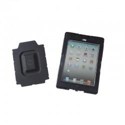 Protection d'écran aiShell pour iPad mini