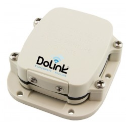 Balise satellitaire Dobox G2 de DoLink