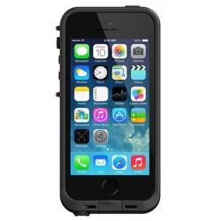 Coque étanche pour iPhone 5 & 5S