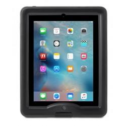 Coque étanche et antichoc pour iPad 2/3/4