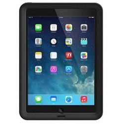 coque étanche et antichoc pour IiPad Air 1