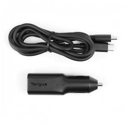 Chargeur pour PC 45W USB-C Targus