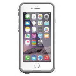 Coque étanche pour iPhone 6