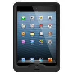 Étui étanche et antichoc iPad 2/3/4