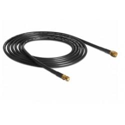 Câble d'antenne CFD200 2m