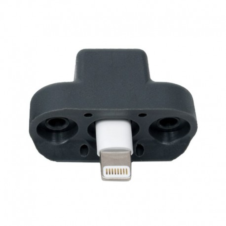 Connecteur Car Cradle aiShell
