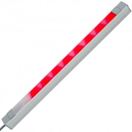 Rampe LED intérieure pour Alarme lumineuse