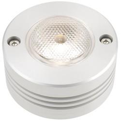 Feu LED extérieur pour alarme lumineuse