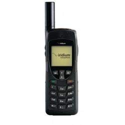Téléphone Iridium Motorola 9555