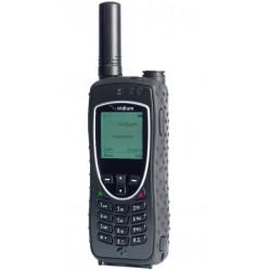 Iridium Motorola 9575/EXTREME IP65