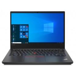 Lenovo ThinkPad E14 i5