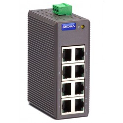 Commutateurs Ethernet non administrables  à 5 ports