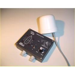 Détecteur de Radar Mer Veille