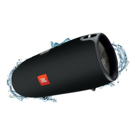 Enceinte portable Splashproof JBL Xtreme