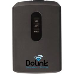 Balise GSM Vigilboat de Dolink