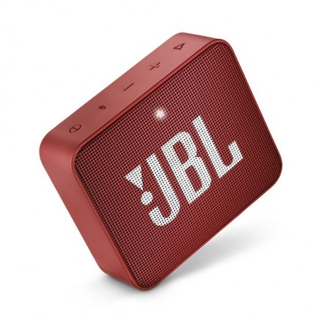 Enceinte portable JBL GO 2