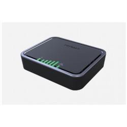 Routeur 4G LTE Modem Netgear