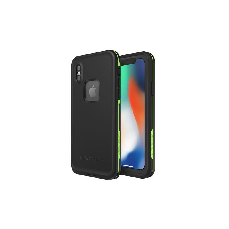 coque fre iphone xs
