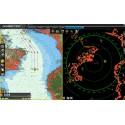 TZ Professional, logiciel de navigation MaxSea TimeZero