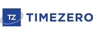 Maxsea Time Zero, logiciel de navigation